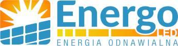 Energoled | Instalacje elektryczne, klimatyzacja