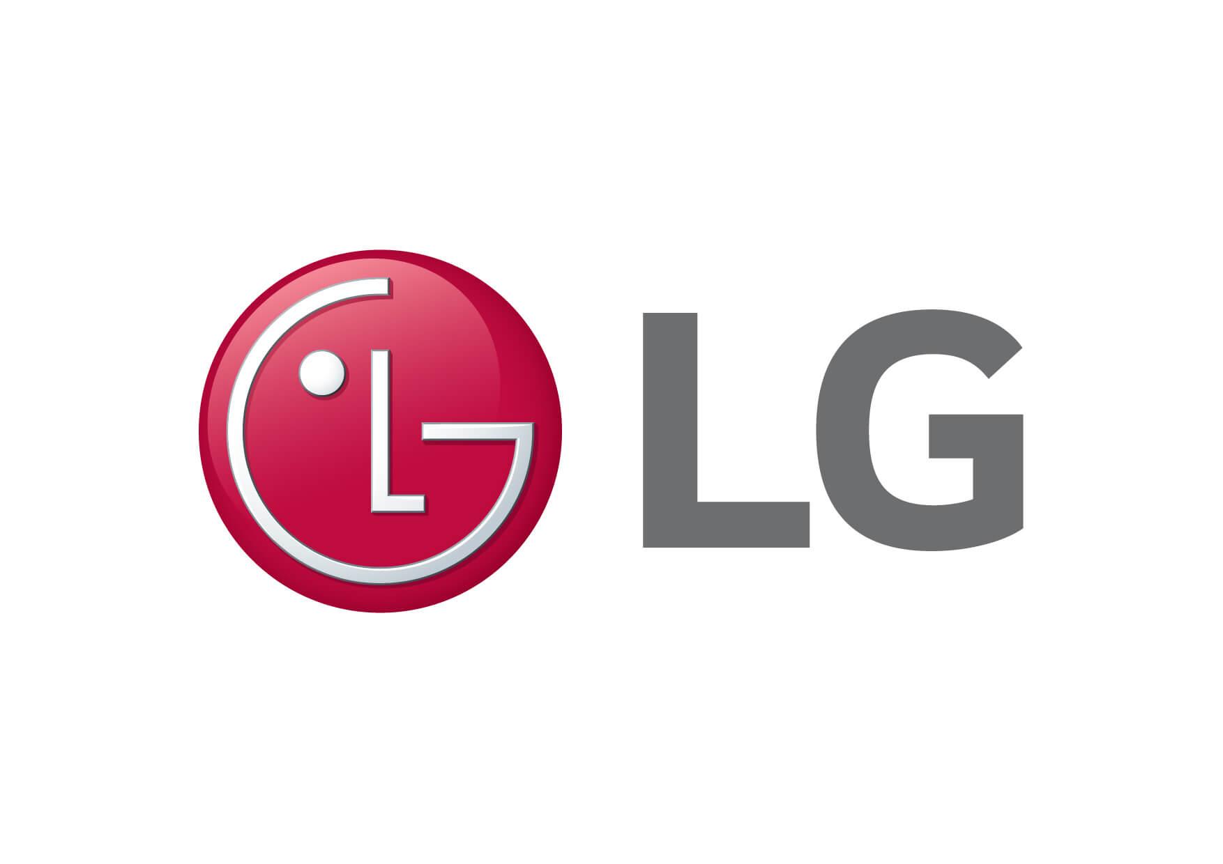 lg-ci_3d_rgb_standard_basic
